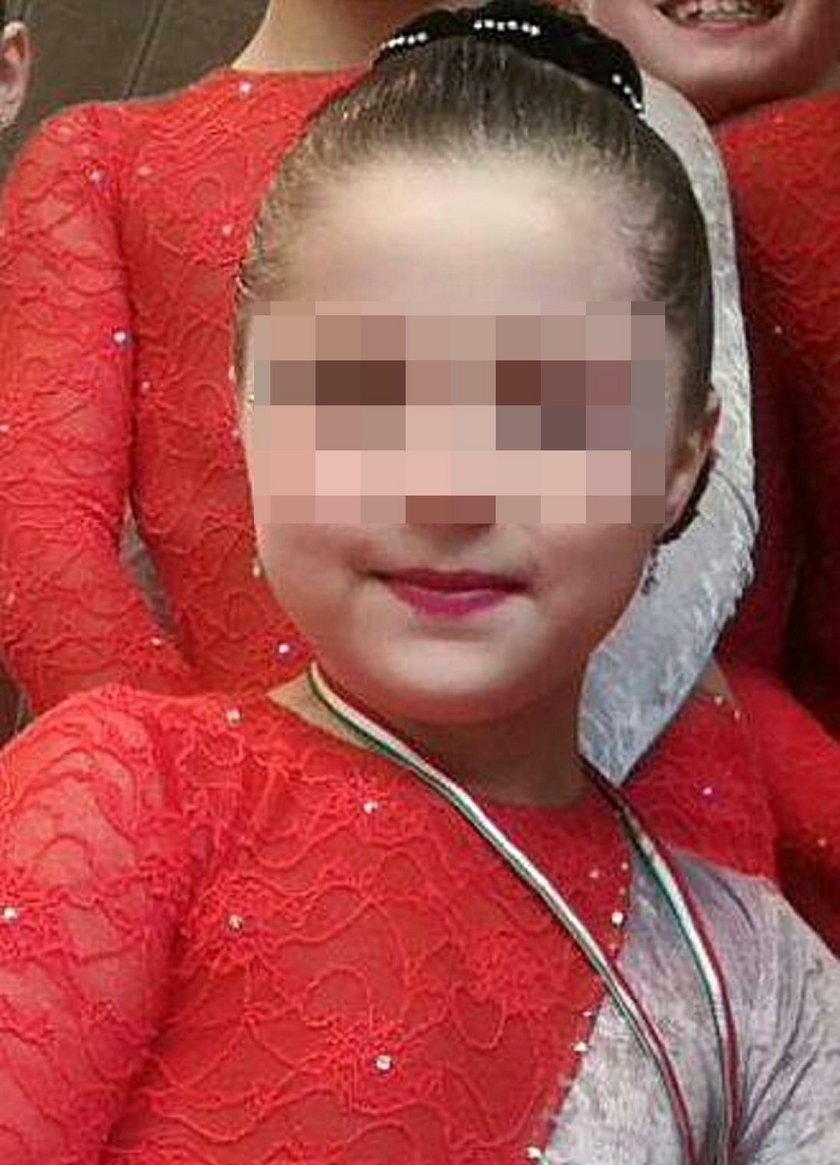 Dziewczynka nie żyje. Tragedia na włoskim stoku