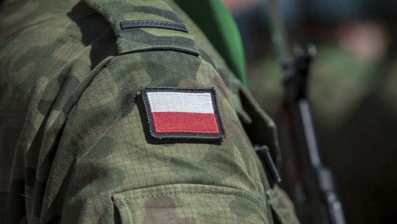 Nowoczesna apeluje do Andrzeja Dudy, aby przeprowadzić audyt w siłach zbrojnych