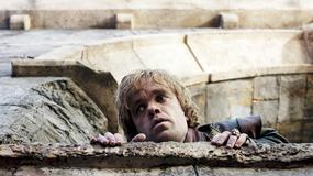 """""""Gra o tron"""": odcinki siódmego sezonu nielegalnie pobrał ponad miliard osób"""
