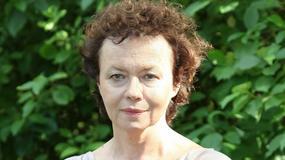 Joanna Szczepkowska o Grabowskim: stanowczo uważam, że Andrzej powinien przejść to, co ja