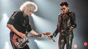 Co wiesz o zespole Queen, jednej z gwiazd Life Festival Oświęcim 2016?