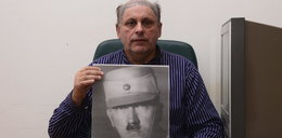 Ostatni żyjący krewny Adolfa Hitlera: Przepraszam Polaków za wojnę
