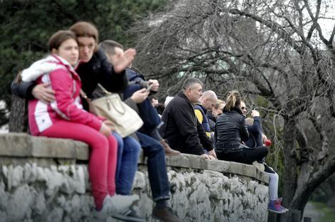 Beograd foto> Oliver Bunic (2)