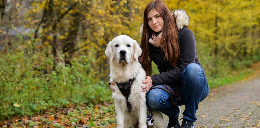 Zapłaciliście już podatek od psa za 2021 rok? Rząd znowu podwyższył stawkę
