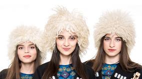 Koncert Trio Mandili przeniesiony do klubu Proxima