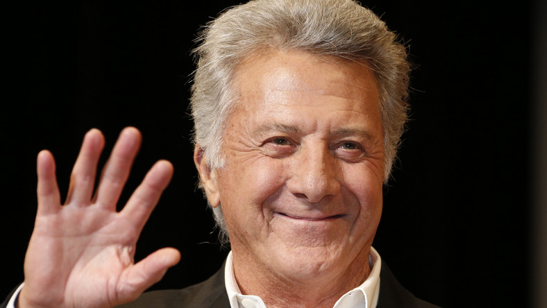 """Już w 1978 roku przygotowywał się do realizacji filmu """"Zwolnienie warunkowe"""", ale podobno przerażony uciekł z planu. –Nie nadaję się do reżyserii, to uzurpacja, nie powinienem robić filmów, tylko w nich występować – mówił wówczas w wywiadach"""