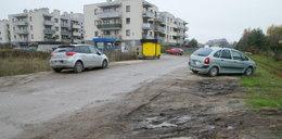 Zawrzało na warszawskim osiedlu. Mieszkańcy wściekli na dewelopera