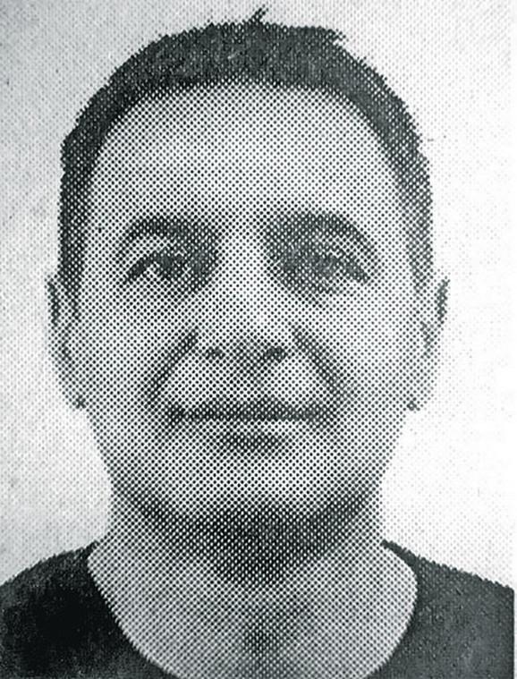 Darko Kulic, srpski mafijas, ubijen u Johanesburgu u Juznoafrickoj republici