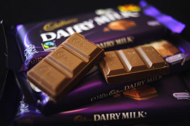 Zakłady w Somerdale zatrudniają ok. 400 pracowników. Produkują m.in. minijajka czekoladowe, czekoladę Dairy Milk, toffi i batoniki.