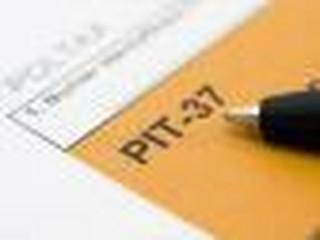 PIT 2010: Jak odliczyć nietypowe wydatki związane z internetem