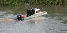 Tragedia w Sielskiej Wodzie. Utonął nastolatek
