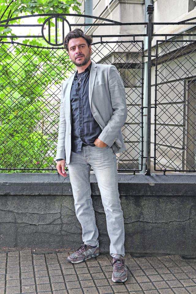 Igor Đorđević