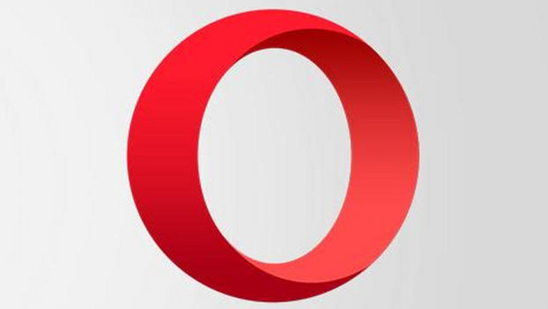 Opera Software to teraz Otello Corporation