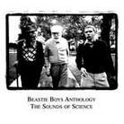 "Beastie Boys - ""Beastie Boys Anthology: The Sounds of Science"""