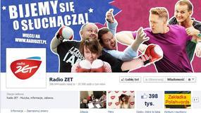 Radio Zet przeprasza za zachowanie swoich prezenterów