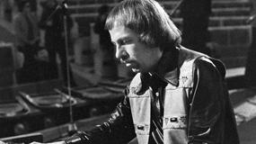 """Album """"Krzysztof Sadowski and His Hammond Organ"""" ponownie w sprzedaży"""