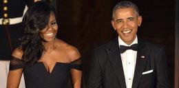 Ujawniono szokujące fakty z życiorysu Obamy. W tle gejowski romans i zdrada