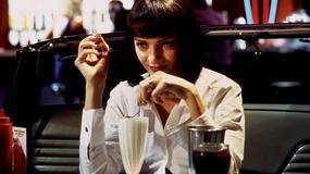 15 słynnych filmowych scen z jedzeniem w roli głównej