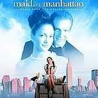 "Jennifer Lopez - ""Maid In Manhattan"""