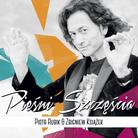 """Piotr Rubik - """"Pieśni szczęścia"""""""
