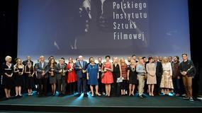 39. Festiwal Filmowy w Gdyni: znamy laureatów 7. edycji Nagród PISF