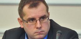Przemysław Czarnecki (PiS): Kryzys białoruski wzmocnił pozycję Polski