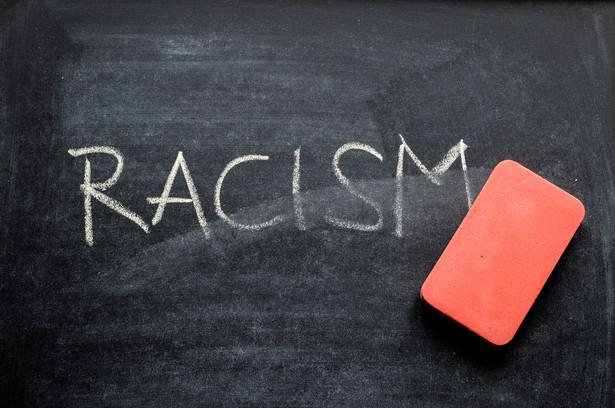 Eksperci ONZ zbadają kwestie rasizmu w USA