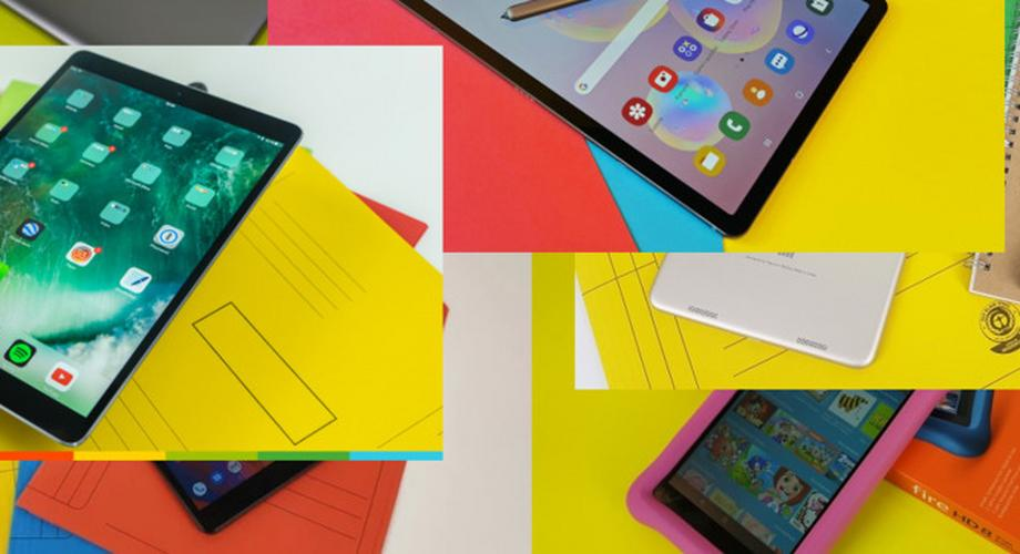 Kaufberatung Tablet: Was darf ein gutes Tablet kosten?