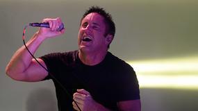 Tren Reznor ostro skrytykował organizatorów Grammy