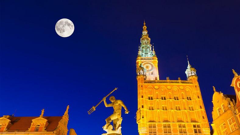 Gdańsk i Pomorze zapraszają turystów z Rosji