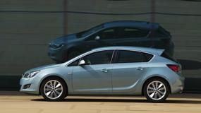 Sprzedaż nowych samochodów w Europie we wrześniu 2015 r.