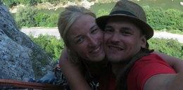Żona Bieleckiego: Nigdy się tak o niego nie bałam