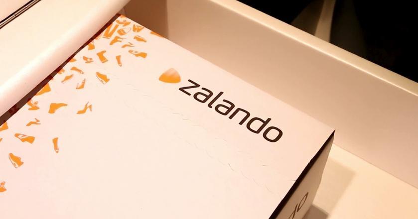 Na akcje niemieckiego Zalando postawiło aż 53 fundusze