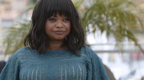 """Octavia Spencer w nowej wersji """"Napisała: Morderstwo"""""""