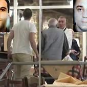 NOVI DETALJI ISTRAGE IZ ATINE Škaljarci u restoran došli NENAORUŽANI, ubice su to ZNALE