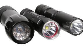 Olight S15 Baton - latarka dla wymagających