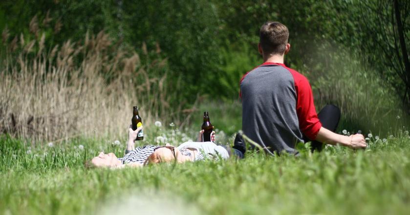 Eksperci przekonują bowiem, że nowe regulacje wprost uderzają cały przemysł piwowarski.