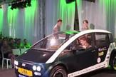 Lina, auto, sc youtube