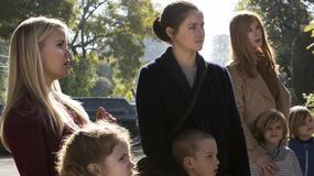 "Miniserial ""Big Little Lies"" na antenie HBO w lutym 2017"