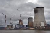 belgija nuklearke