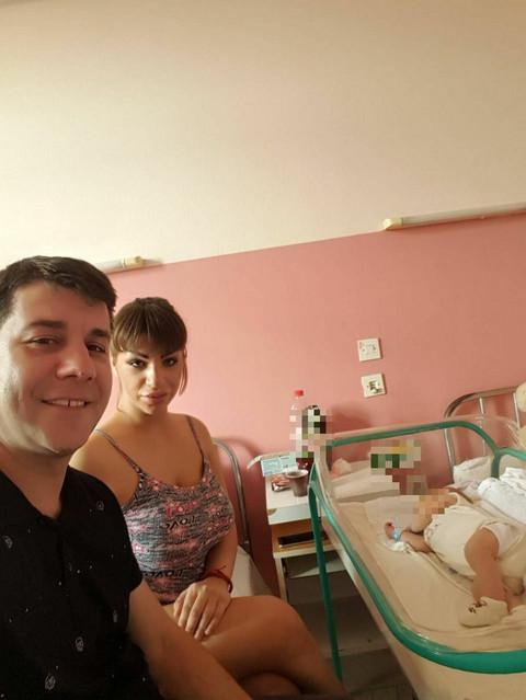"""OVO ĆE TEK BITI ŠOU: Miljana sa bebom, Marija Kulić i Ivan Marinković ulaze u """"Zadrugu 2""""!"""