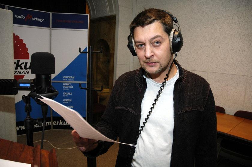Mariusz Sabiniewicz