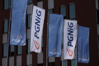 PGNiG ma zgodę na przejęcie udziałów spółki z grupy ERU na Ukrainie