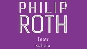 """""""Teatr Sabata"""": pokochaj hedonistę"""