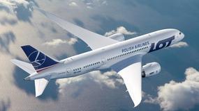 Lubisz latać samolotami? W takim razie na pewno odpowiesz na te kilka pytań... [QUIZ]