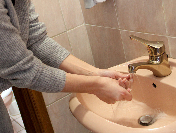 pranje-ruka-higijena-1