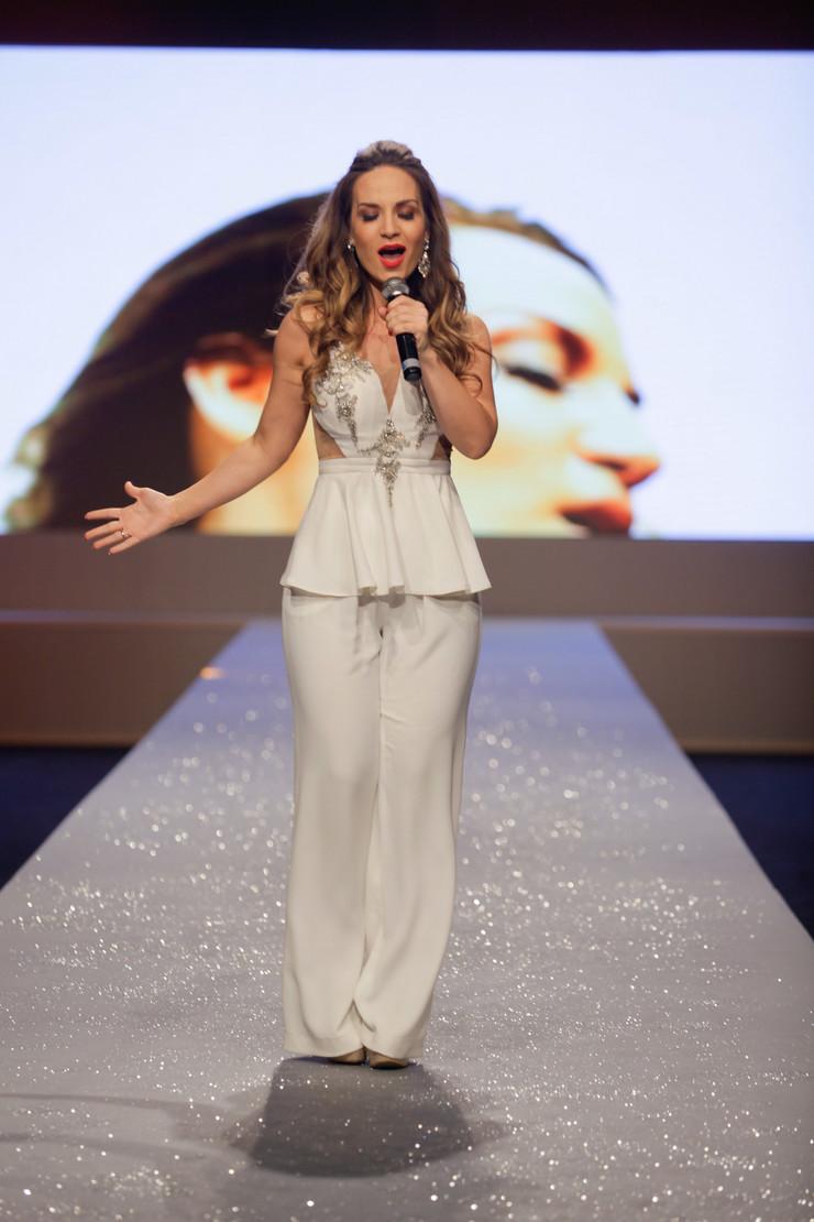 Fashion Selection, Jelena Tomašević