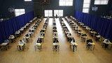 Zasady matur i egzaminów ósmoklasisty, a koronawirus. Eksperci apelują o zmiany