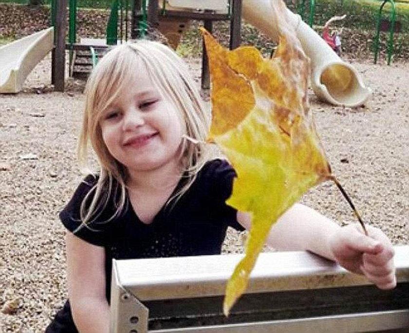 Z zimną krwią zabiła córeczkę. Powód szokuje