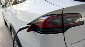 Tesla ujawni szczegóły Modelu Y